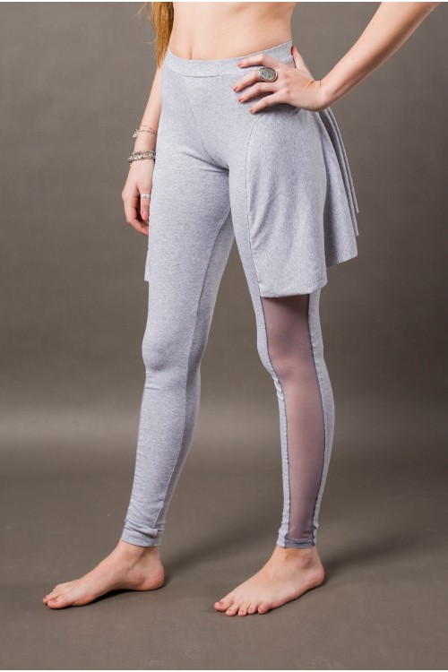 Phanes fashion leggings rear