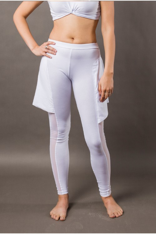 Phanes fashion leggings front