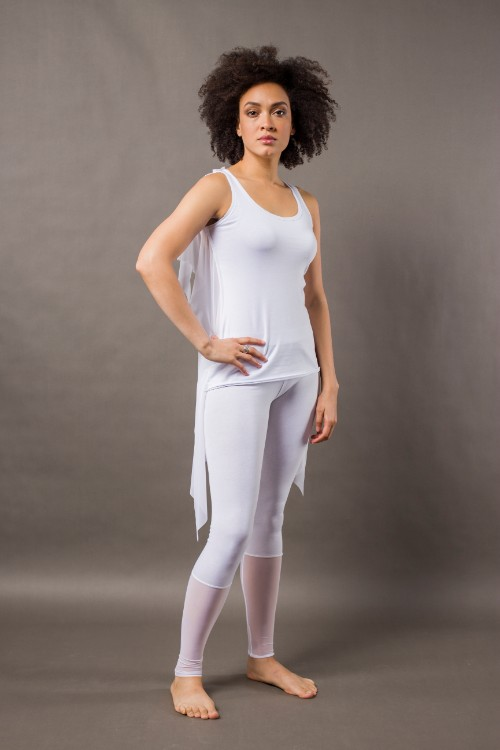 Phanes tank top front