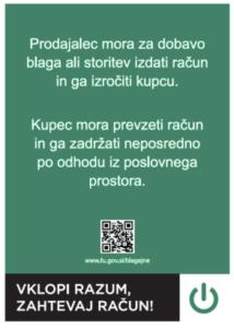 footer-widget-image