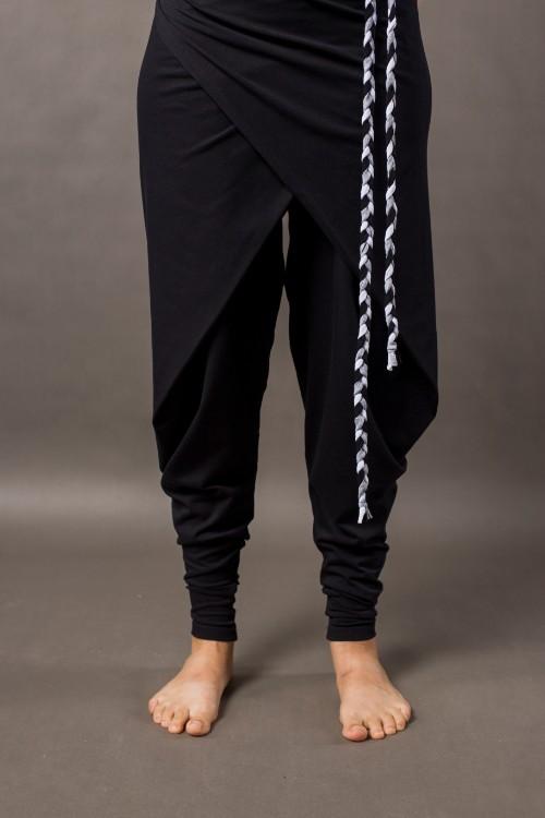 phanes prana pants front