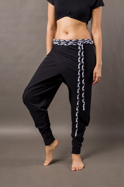 phanes prana pants side
