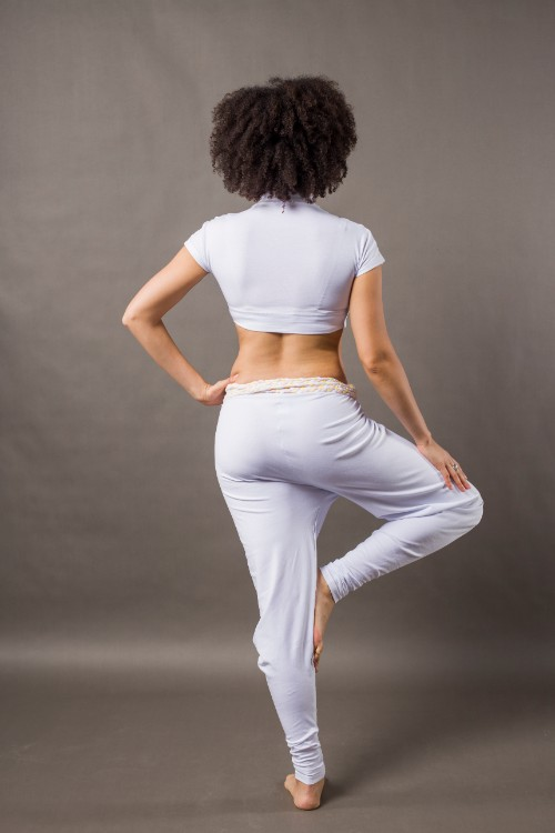 phanes prana pants back