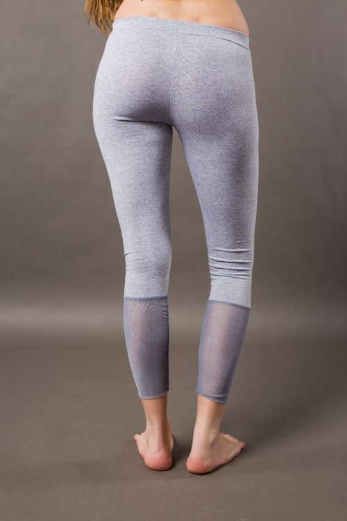 phanes yinyang leggings back
