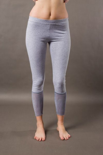 phanes yinyang leggings front