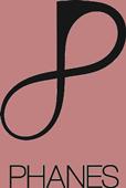 Phanes fashion Logo